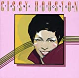 Think It Over: Expanded Edition /  Cissy Houston