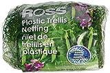 Ross Plastic Trellis, 5 by 100-Feet
