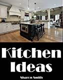 Modern Kitchen Design Kitchen: Ideas (Design Ideas)