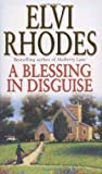 A Blessing in Disguise, Elvi Rhodes, 0552150517