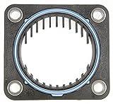 Fel-Pro 61347 Throttle Body Mounting Gasket