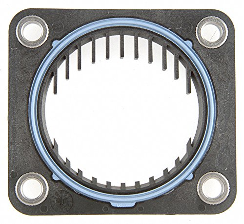 Fel-Pro 61347 Throttle Body Mounting Gasket