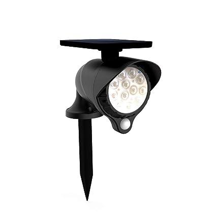 Sonmer - Sensor de movimiento por infrarrojos para ...