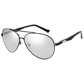 Amcer Conducción de Gafas de Sol polarizadas, 100% de ...