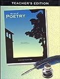 The Art of Poetry Teacher