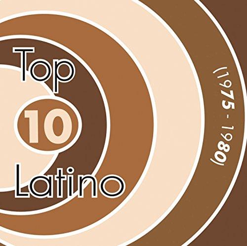 ... Top 10 Latino Vol.6