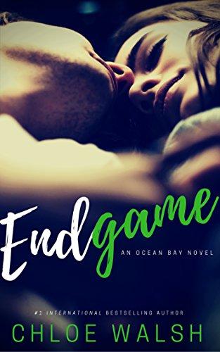 Endgame: An Ocean Bay Novel