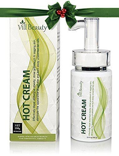 Price comparison product image Weight Loss Hot Slimming Cream for Abdomen, Legs, Hands, and body Slimming, Effects of losing weight, tightening and Slimming, Best Weight Loss Hot Slimming Cream for 2018