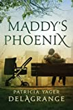 Maddy's Phoenix by  Patricia Yager Delagrange in stock, buy online here