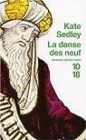 La danse des neuf par Sedley