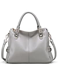 Amazon.com: Greys - Shoulder Bags / Handbags & Wallets: Clothing ...
