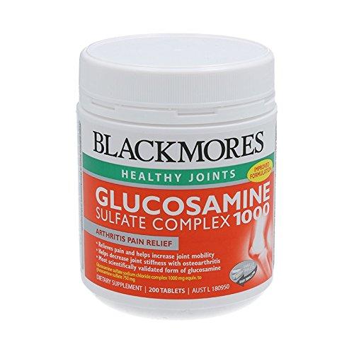blackmores-glucosamine-sulfate-complex-1000mg-200tabs