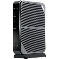 PRESTIGE 660HN-51 ADSL2+802.11N Electronic Computer