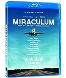 Miraculum (Blu-ray) (Bilingual)