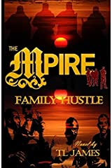 THE MPire: Family Hustle by Tl James (2014-06-01) Paperback