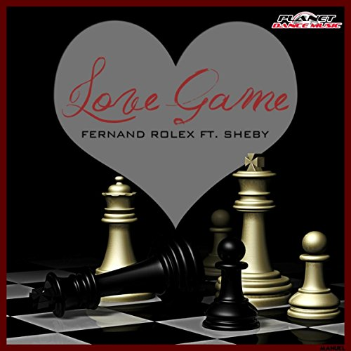 love-game-cristian-fedi-remix
