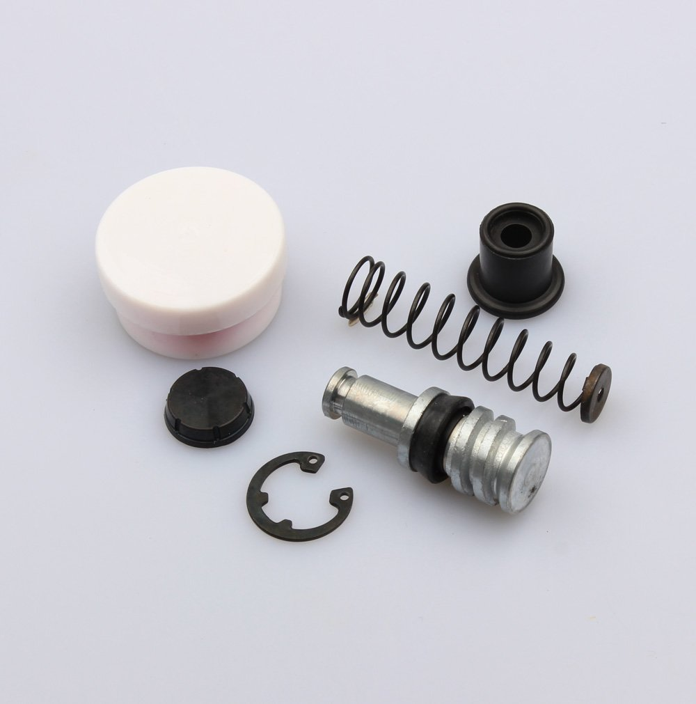 Kit de ré paration de maî tre-cylindre de frein Tourmax MSB-210 81600210
