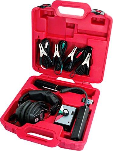 Engine Ear Electronic Stethoscope - 7