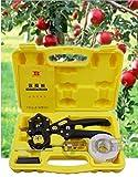 cut tree machine - Exempt postage cut grafting Seedling Grafting apparatus tools Fruit tree grafting machine