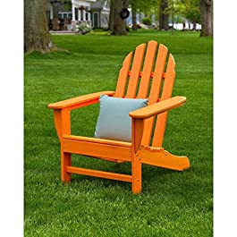 Indoor & Outdoor Furniture, Home, Just Home Furniture