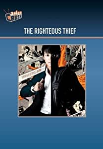 The Righteous Thief