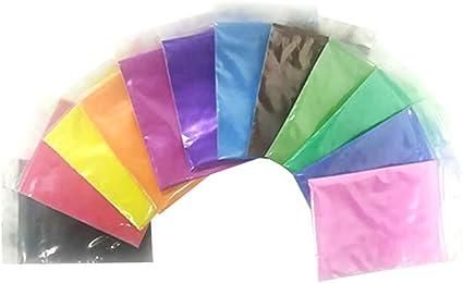 Kit de teñido anudado, tejido textil Kit de teñido anudado ...