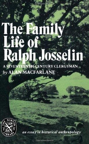 essays on christian family life