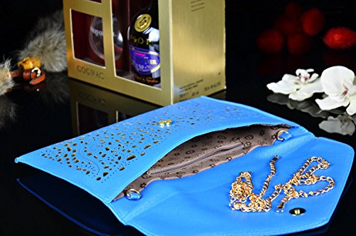 Store Vanity Hellblau26 Schwarz27 noir 4060131022612 WiTa B0qZwdZ