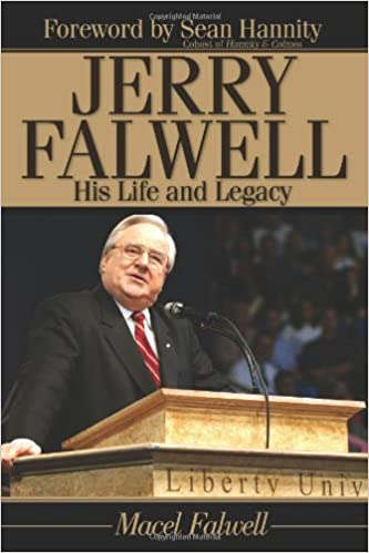 Image result for jerry falwell