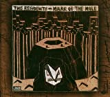 Mark of the Mole / Intermission
