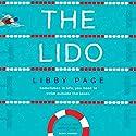 The Lido Hörbuch von Libby Page Gesprochen von: Clare Corbett
