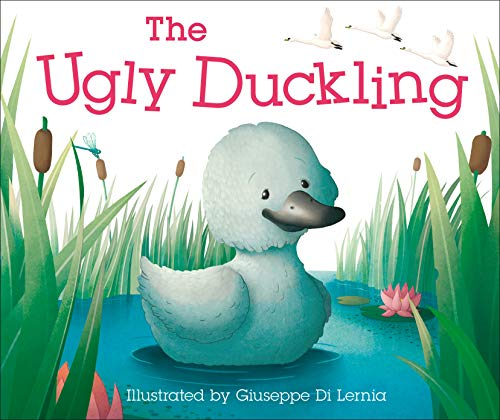 The Ugly Duckling for sale  Delivered anywhere in Canada