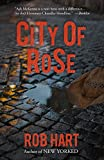 Image of City of Rose (Ash McKenna)