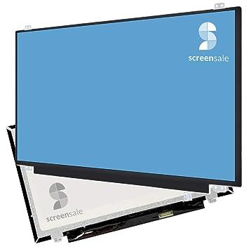 Acer – Pantalla SLIM LED/TFT original para portátil – Panel (edp,