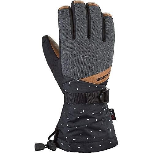 差し引くくしゃみモディッシュ(ダカイン) DAKINE レディース 手袋?グローブ Tahoe Glove [並行輸入品]