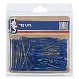 Team Effort NBA Golden State Warriors Tee Packtee Pack, NA