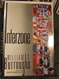 Interzone, William S. Burroughs, 0670813478