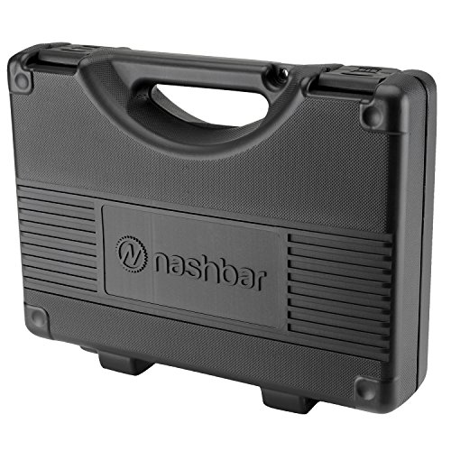 Nashbar Essential Tool Kit by Nashbar (Image #1)