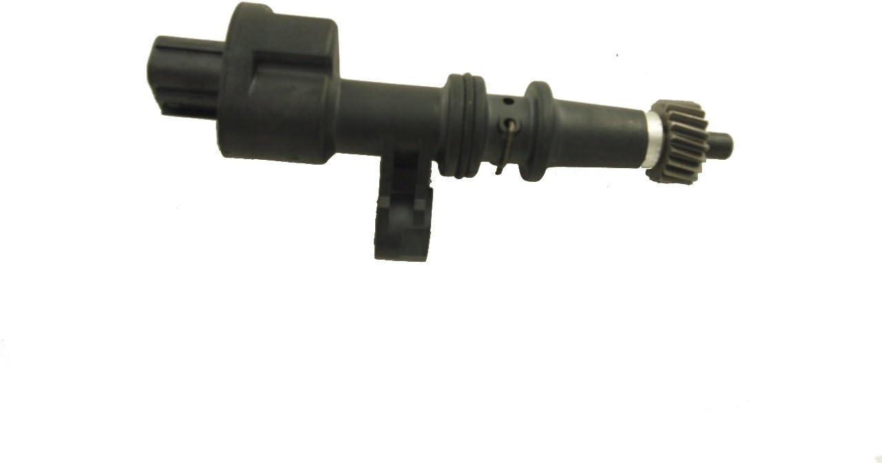 MUCO New Vehicle Speed Sensor For 1996-2000 Honda Automatic Transmission 78410-S04-952