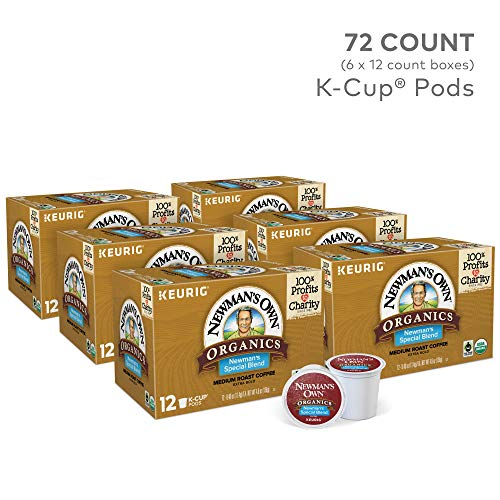 Buy keurig coffee cups