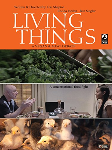 (Living Things )