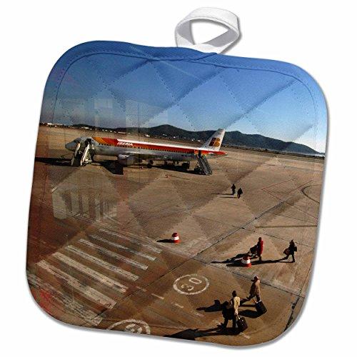 3drose-nano-calvo-ibiza-passengers-walk-to-commercial-airbus-a320-in-ibiza-airport-spain-8x8-pothold