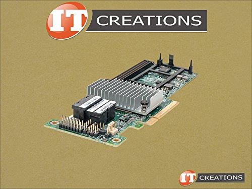 Lenovo Bracket - IBM 46C9111 ServeRAID M5210 SAS/SATA Controller 46C9111-NO BRACKET IBM SERVERAID M5210 SAS / SATA 12GB/S RAID ON CHIP