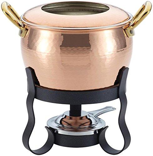 ruffoni fondue - 1