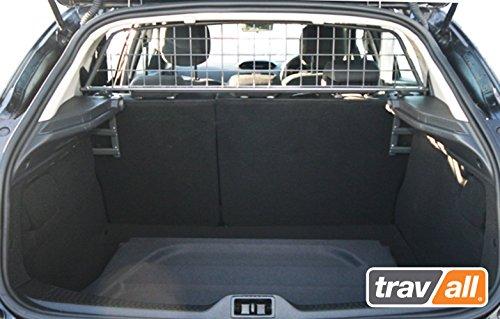 renault-megane-5-door-hatchback-pet-barrier-2008-2016-original-travall-guard-tdg1351