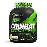 Combat ProteinPowder Cookies N Cream, 4 Pound