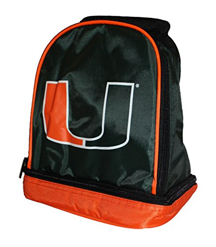Miami Hurricanes Collectibles - 6