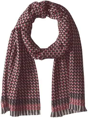 80fb1a1bb1 Shopping 1 Star & Up - Fashion Scarves - Scarves - Accessories - Men ...