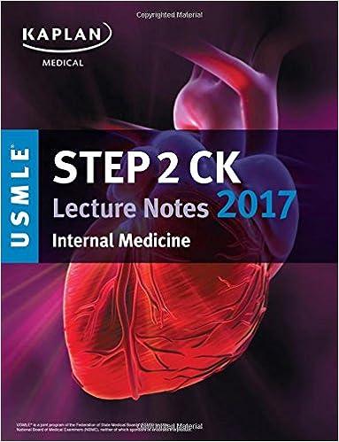 Step Up To Medicine 2nd Edition Pdf