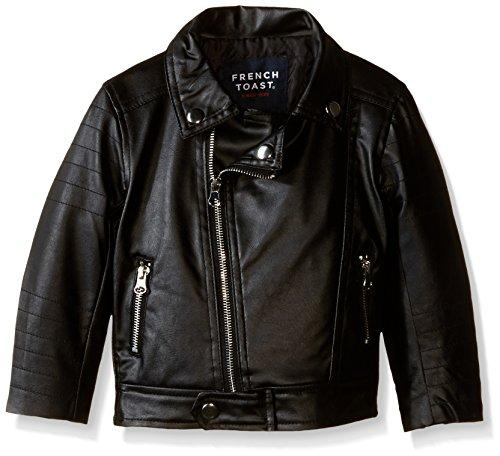 Biker Jackets For Sale - 6